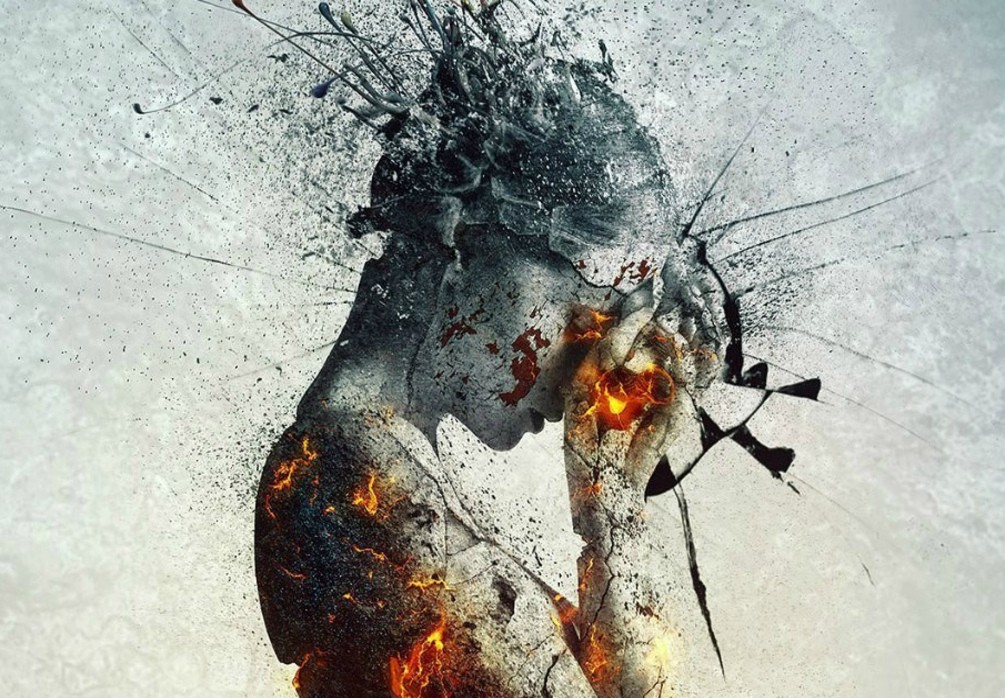 عوامل اصلی اضطراب و درمان اضطراب