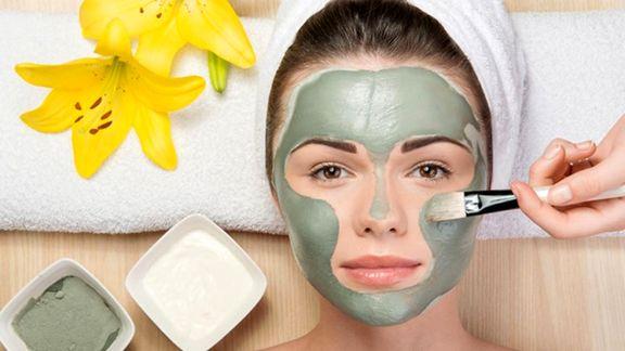 انواع ماسک صورت خانگی , بهترین برند ماسک صورت , ماسک صورت برای پوست چرب , بهترین ماسک صورت در بازار , ماسک صورت برای شفاف شدن پوست , ماسک صورت برای جوش , ماسک صورت برای لک , خرید ماسک صورت