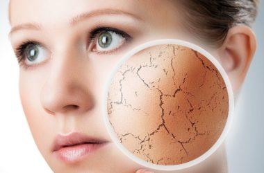 بیماریهای پوستی و درمان بیماریهای پوستی