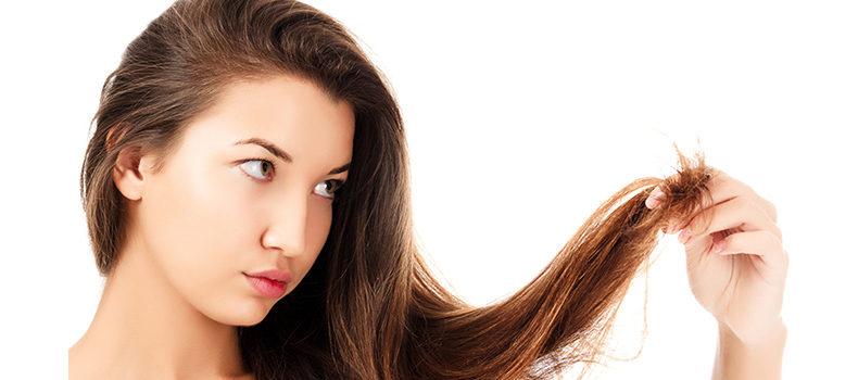 برای جلوگیری از ریزش مو چه بخوریم , جلوگیری از ریزش مو با روغن زیتون , جلوگیری ریزش مو , قرص جلوگیری از ریزش مو , درمان ریزش مو با آب پیاز , شامپو برای جلوگیری از ریزش مو , موی سر