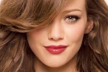 ارائه کلیه خدمات مراقبت , و زیبایی پوست و مو