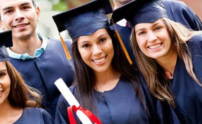کار و تحصیل در اروپا