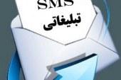 حرفه ای ترین سامانه ی پیامک