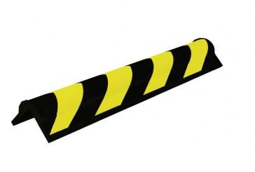 ضربه گیرستون – کرنرگارد – محافظ ستون – CORNER GUARD