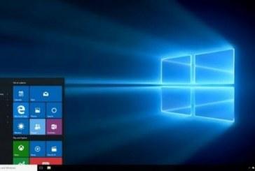 فروش لایسنس ویندوز ۱۰ اورجینال windows , خرید ویندوز ۱۰ اورجینال