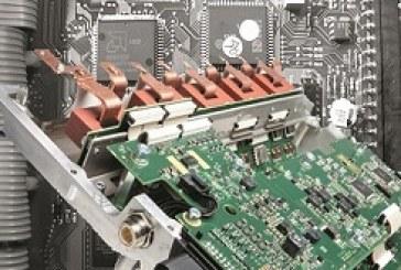 آموزش الکترونیک اتومبیل و تعمیرات تخصصی  ECU