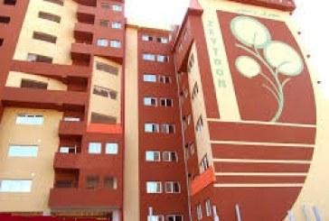 رنگ نما،رنگ ساختمانی،شرکت نماسازان نیارش برتر