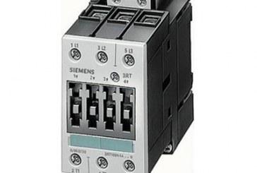 زیمنس اهواز وارد کننده انواع PLC، درایو و سافت استارتر زیمنس