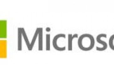 لایسنس اورجینال ویندوز سرور ۲۰۱۶ و ۲۰۱۲