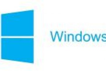 فروش لایسنس ویندوز ۱۰ اورجینال Windows