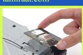 تعمیرات ایکس باکس ۳۶۰ و تعمیرات پلی استیشن PS3