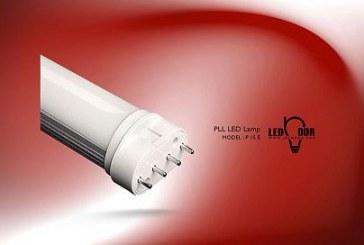 فروش مهتابی کم مصرف اف پی ال fpl،لامپ شمعی،لامپ حبابی،پنل سقفی ۶۰*۶۰ توکار و روکار،سیلندری،هالوژن،وال واشر