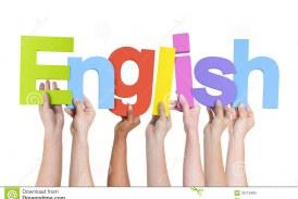 تدریس خصوصی زبان انگلیسی کرمان