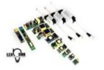 فروش درایور ۲۵ تا ۳۶ وات