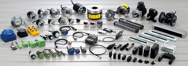 مشاوره ، فروش ، نصب و راه اندازی محصولات صنعتی و ابزار دقیق در انواع برند ها