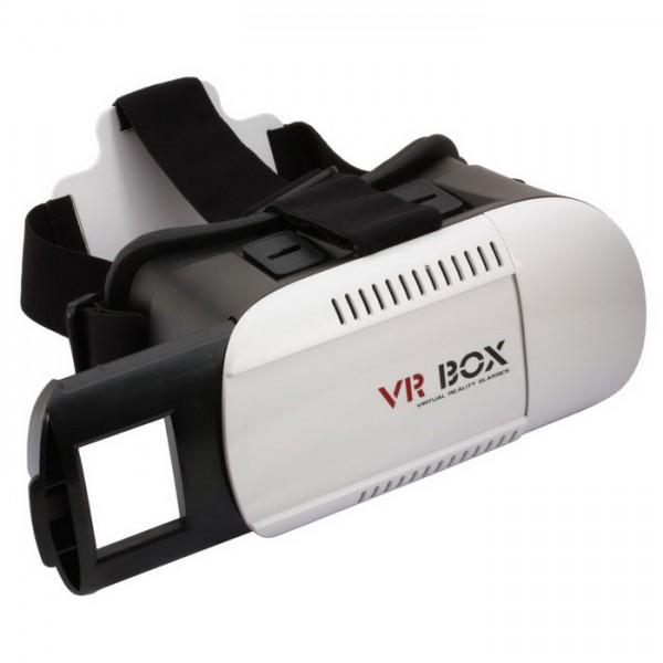 هدست واقعیت مجازی ریمکس Remax RT V01 Fantasyland VR