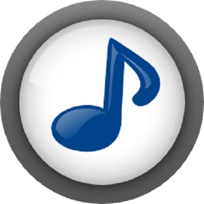 وب سایت موزیک پاپفاا