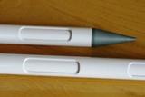 بمبو-نمونه بردار
