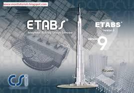 آموزش ETABS, SAFE , SAP