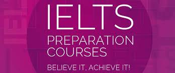 آموزش مهارت های آزمون بین المللی آیلتس IELTS