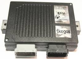 آموزش تعمیرات ECU ماشین های داخلی