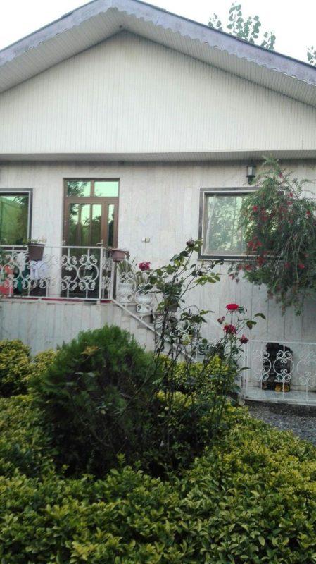 فروش فوری خانه ویلا نزدیک به دریا