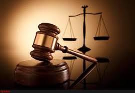 ضامن بافیش حقوقی/ضمانت بافیش حقوقی ۰۹۰۱۶۴۵۳۳۱۷