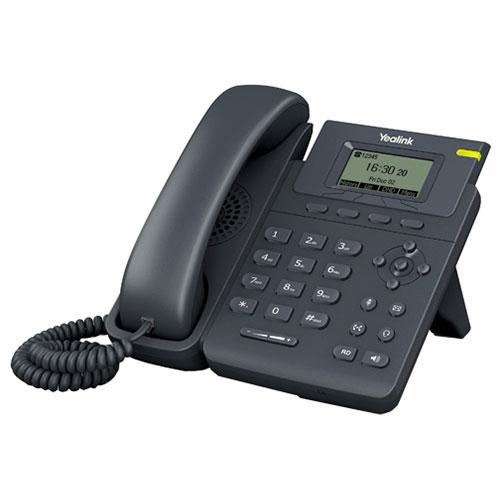 فروش ویژه آی پی فون T19P e2 یالینک