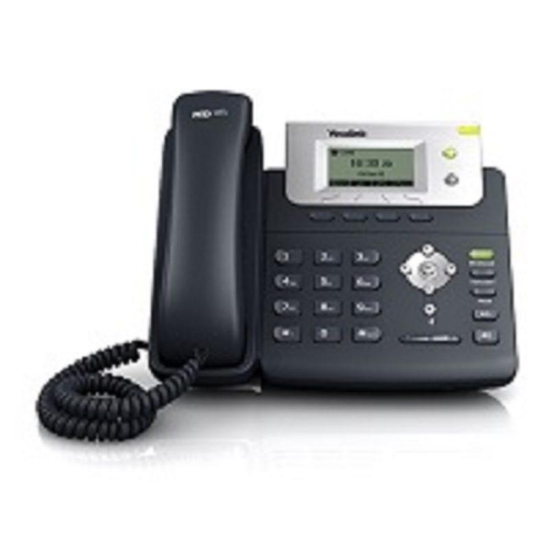 فروش ویژه آی پی فون T21P e2 یالینک