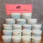 فروش نوروزی رنگ های نانو عایق رطوبتی با قیمت مناسب