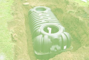 سپتیک تانک تصفیه پساب پیش ساخته در سراسر ایران۰۹۱۲۰۶۱۵۱۵۴