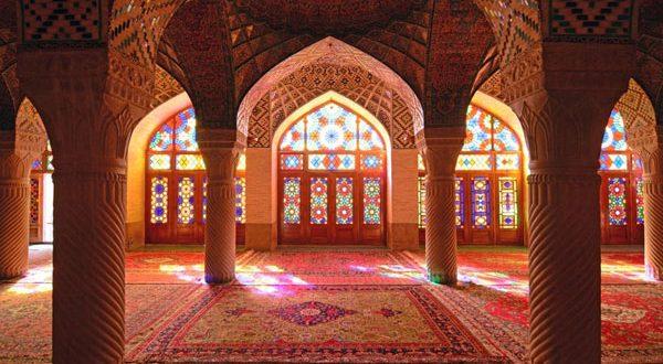 کافه صور | وبسایت تخصصی ایرانشناسی وایرانگردی