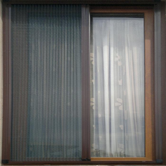 تولیدکننده در و پنجره دوجداره   UPVC ، پنجره آلومینیوم  ترما