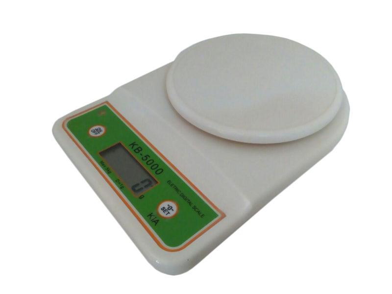 فروش ترازو دارای گواهینامه کیفیت ISO 9001 CE