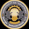 اقامت گرجستان