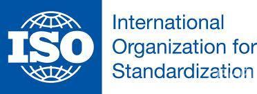Iso9001::2015 خدمات صدور گواهینامه بین المللی سیستم مدیریت ک