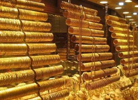 فروش طلا قسطي و نقدي بدون اجرت