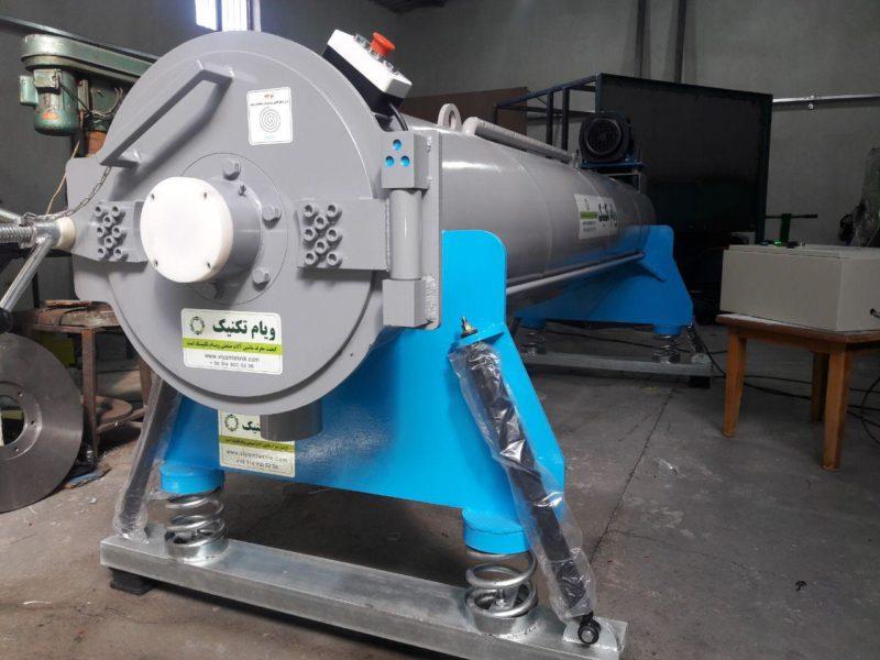 دستگاه آبگیر ابگیر آبگیر فرش خشک کن فرش تجهیزات قالیشویی