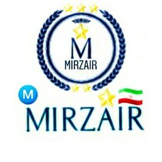 میرزا آی آر Mirzair فروشگاه اینترنتی
