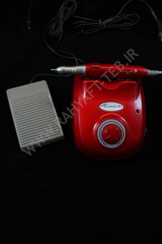 فروش ویژه انواع دستگاه کاشت مو