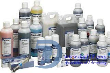 فروش و مشاوره خرید مواد و تجهیزات آزمایشگاه های متالوگرافی و