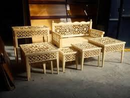 تولید و فروش صنایع چوبی شرکت ابر صنعت قشقایی