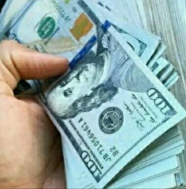 افزایش درآمد کسب و کارتان 2 تا 10 برابر (تضمینی و تست شده)