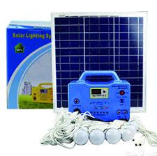 پکهای خورشیدی عشایری,کوهنوردی وشارژرخورشیدی موبایل