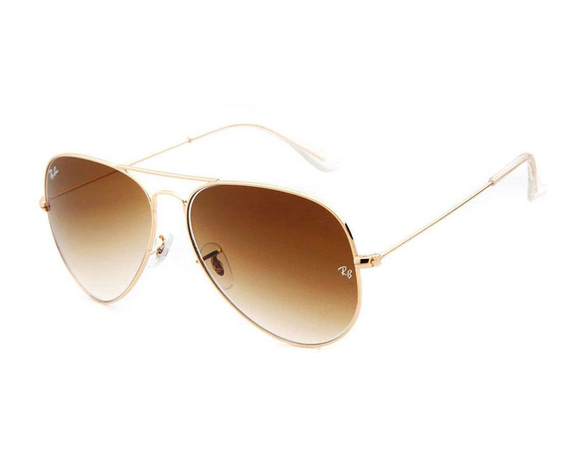 عینک آفتابی مردانه Ray Ban