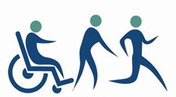 فِم پی، آنچه سالمندان و بیماران جسمی حرکتی نیاز دارند !