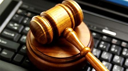 وکیل آنلاین | گروه وکلای تهران