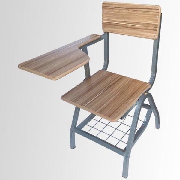 صندلی دانشجویی دانش آموزی