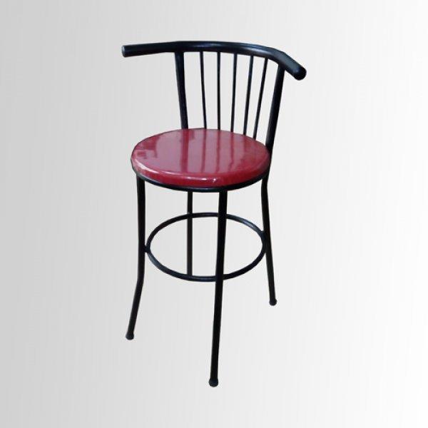 صندلی اپن کافی شاپ