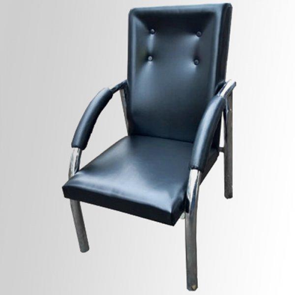 صندلی و میل راحتی اداری و دفتری